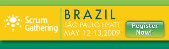 brazil_gathering